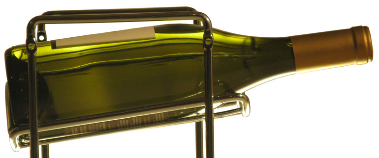 Wine Storage Amp Bottle Care Guide Home Wine Bars By